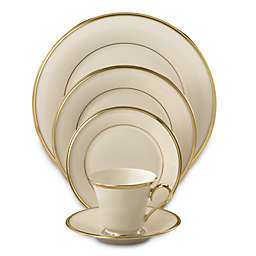 Lenox® Eternal® Dinnerware Collection