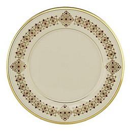 Lenox® Eternal® Accent Plate
