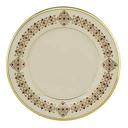Lenox® Eternal® Accent Plate