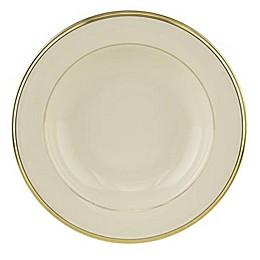 Lenox® Eternal® Rim Soup Bowl