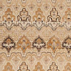 Alternate image 2 for Surya Cambridge Medallion Hand Knotted Rug
