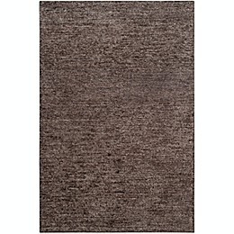 Safavieh Amy Knotted Rug