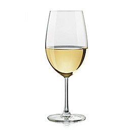 Libbey® Glass Exquisite White Wine Glasses (Set of 4)