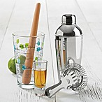 Libbey® 5-Piece Mix It Up Set