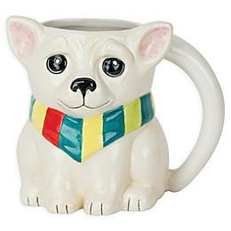 Boston Warehouse® Chihuahua 18 oz. Coffee Mug