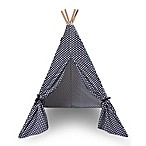 KidiComfort™ Teepee in Navy