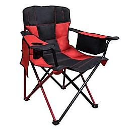 Caravan® Sports Elite Quad Folding Chair
