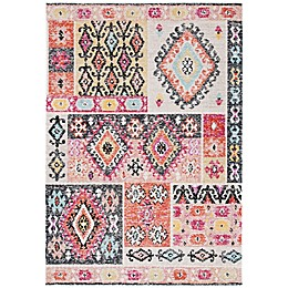 Safavieh Montage Harper Indoor/Outdoor Rug