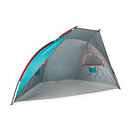 Stansport® Sport Beach UV-Treated 2-Person Tent in Teal