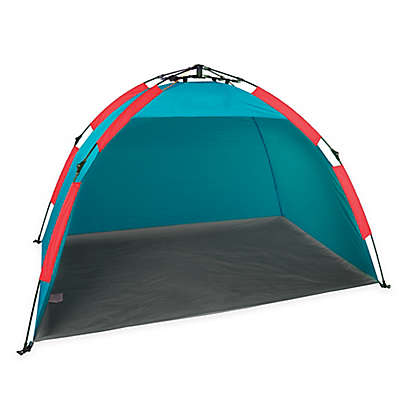 Stansport® Sport Cabana UV-Treated 2-Person Tent in Teal
