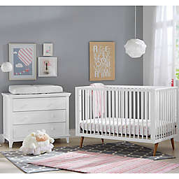 Kolcraft® Roscoe Nursery Furniture Collection
