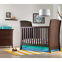 Kolcraft® Elise Nursery Furniture Collection in Morocco