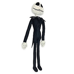 Disney® Nightmare Before Christmas Jack Pillow Buddy