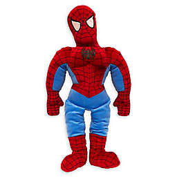 Marvel® Spiderman Ultimate Plush Pillow Buddy