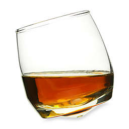 Image result for bourbon neat
