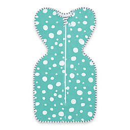 Love to Dream™ Swaddle UP™ Original in Pebbles