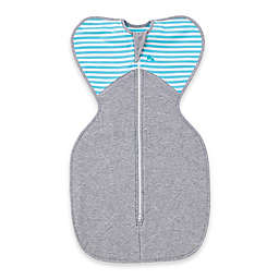 Love to Dream™ Swaddle Up™ Warm Swaddle in Turquoise