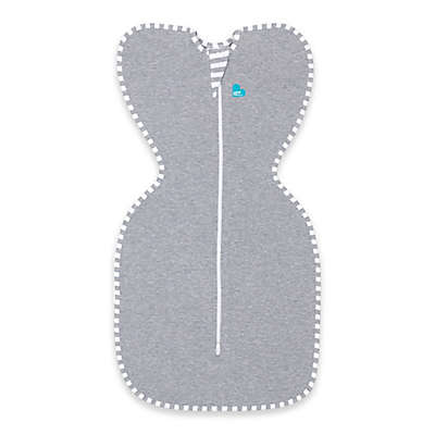 Love to Dream™ Swaddle UP™ Original in Grey