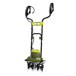 Sun Joe® Electric Tiller/Cultivator