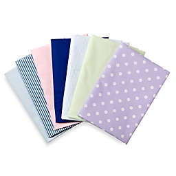 TL Care® Toddler Sheet Set