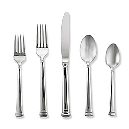 Lenox® Eternal® 5-Piece Flatware Place Setting
