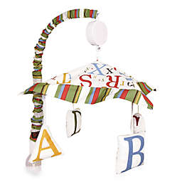 Trend Lab® Dr. Seuss™ ABC Musical Mobile
