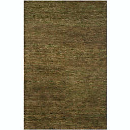 Safavieh Bohemian Collection Lee Area Rug in Caramel