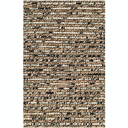 Safavieh Bohemian Jones Handcrafted Rug