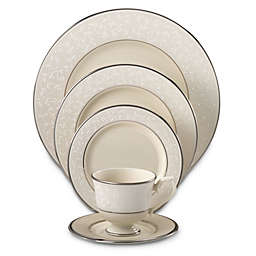 Lenox® Pearl Innocence™ Dinnerware Collection