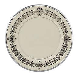 Lenox® Solitaire® Accent Plate