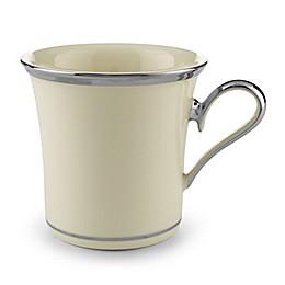 Lenox® Solitaire® Mug