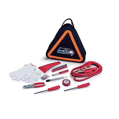Picnic Time® NFL Roadside Emergency Kit