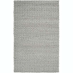 Surya Anchorage Solids and Tonals Rug