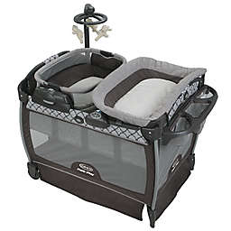 Graco® Pack 'n Play® Nearby Napper™ Playard in Kai