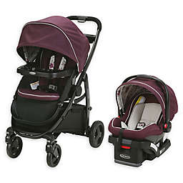 Graco® Modes™ Travel System in Nanette