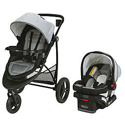 Graco® Modes™ 3 Essentials LX Travel System in Mullaly™