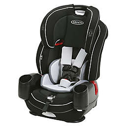 Graco® Nautilus® SnugLock® LX 3-in-1 Harness Booster Seat in Cody™