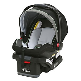 Graco® SnugRide® SnugLock™ 35 Infant Car Seat in Ames™