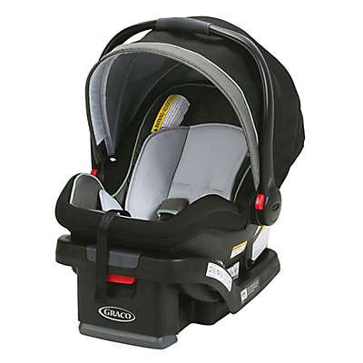 Graco® SnugRide® SnugLock™ 35 Infant Car Seat in Ames™