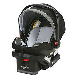 Graco® SnugRide® SnugLock™ 35 Infant Car Seat
