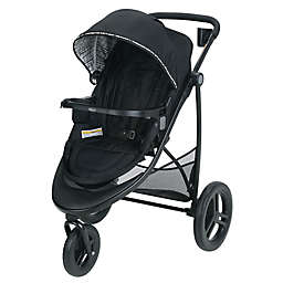 Graco® Modes™ 3 Essentials LX Stroller