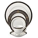 Lenox® Vintage Jewel™ 5-Piece Place Setting