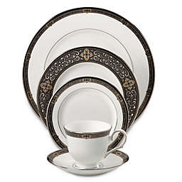 Lenox® Vintage Jewel™ 5-Piece Place Setting