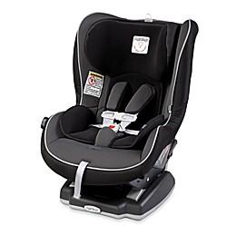 Peg Perego Primo Viaggio® Convertible Infant Car Seat in Black