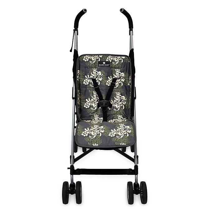 Alternate image 1 for Balboa Baby® Stroller Liner in Swirl