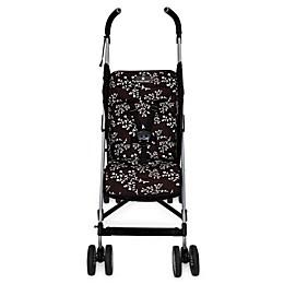 Balboa Baby® Stroller Liner in Brown Berry
