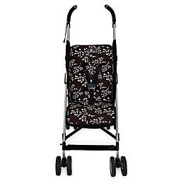 Balboa Baby® Stroller Liner in Brown Berry