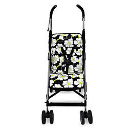Baby Strollers, Travel Systems & Stroller Accessories
