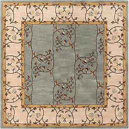 Surya Caesar Floral Vine Rug