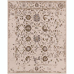 Surya Castille Classic Handcrafted Rug